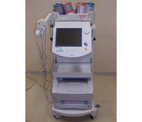 動脈硬化測定機器
